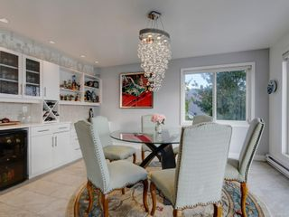 Photo 19: 5063 Catalina Terr in : SE Cordova Bay House for sale (Saanich East)  : MLS®# 859966