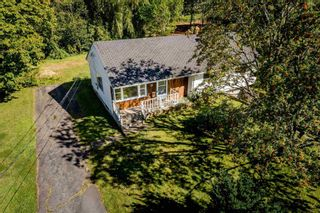 Photo 15: 21 Hillcrest Avenue in Wolfville: 404-Kings County Residential for sale (Annapolis Valley)  : MLS®# 202124195