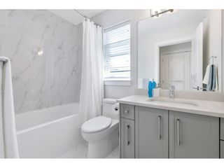 """Photo 25: 7 22127 48A Avenue in Langley: Murrayville Townhouse for sale in """"Fraser"""" : MLS®# R2620983"""
