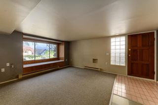 Photo 14: 3838 W 11TH Avenue in Vancouver: Point Grey House for sale (Vancouver West)  : MLS®# R2602940