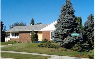 Photo 2: 9824 102 Avenue: Westlock House for sale : MLS®# E4261681