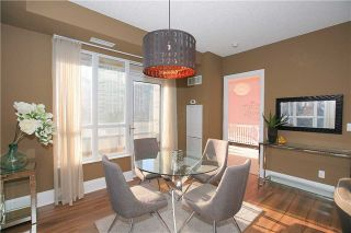 Photo 17: 412 100 Harrison Garden Boulevard in Toronto: Willowdale East Condo for sale (Toronto C14)  : MLS®# C3371713