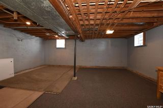 Photo 32: 3610 21st Avenue in Regina: Lakeview RG Residential for sale : MLS®# SK826257