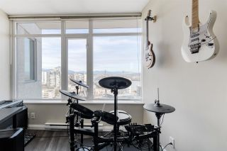 Photo 20: 3002 888 CARNARVON Street in New Westminster: Downtown NW Condo for sale : MLS®# R2551239