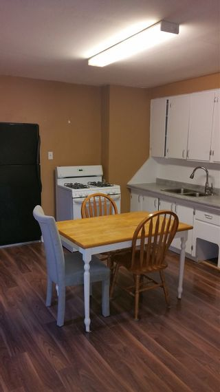 Photo 15: 7511 112 Avenue in Edmonton: Zone 09 House for sale : MLS®# E4236086