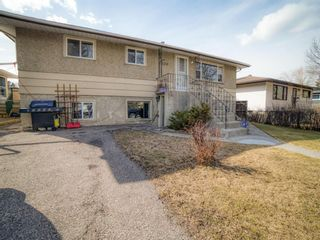 Photo 3: 2211 37 Street SE in Calgary: Forest Lawn Detached for sale : MLS®# A1092866