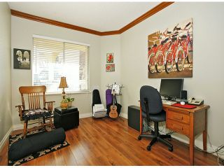 "Photo 17: 209 1280 FIR Street: White Rock Condo for sale in ""Oceana Villa"" (South Surrey White Rock)  : MLS®# F1406984"