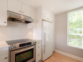 """Photo 20: 832 W 7TH Avenue in Vancouver: Fairview VW Townhouse for sale in """"Casa del Arroyo"""" (Vancouver West)  : MLS®# R2274661"""
