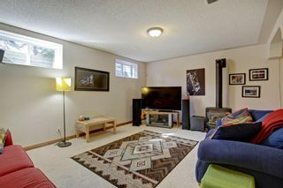 Photo 29: 217 Patterson Boulevard SW in Calgary: Patterson Detached for sale : MLS®# A1091071