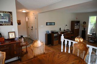 Photo 3: 10817 Meighen Crescent in North Battleford: Centennial Park Residential for sale : MLS®# SK864455