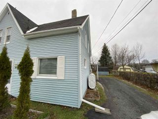Photo 18: 14 Poole Avenue in Stellarton: 106-New Glasgow, Stellarton Residential for sale (Northern Region)  : MLS®# 202024537