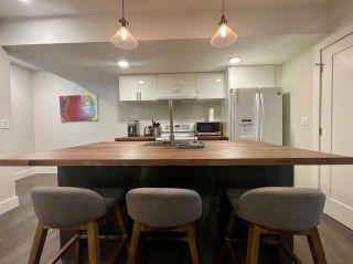 Photo 32: 1044 ARMITAGE Crescent in Edmonton: Zone 56 House for sale : MLS®# E4232773