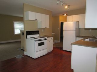 Photo 4: 2262 MCCALLUM RD in ABBOTSFORD: Central Abbotsford House for rent (Abbotsford)