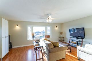 """Photo 16: 961 MOODY Court in Port Coquitlam: Citadel PQ House for sale in """"Citadel Heights"""" : MLS®# R2521913"""