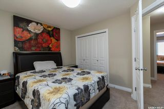 Photo 21: 330 1st Avenue North in Martensville: Residential for sale : MLS®# SK854811