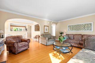 Photo 5: 1697 BRAID ROAD in Delta: Beach Grove House for sale (Tsawwassen)  : MLS®# R2612651