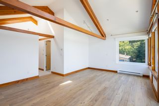 """Photo 18: 1540 WHITE SAILS Drive: Bowen Island House for sale in """"Tunstall Bay"""" : MLS®# R2613126"""