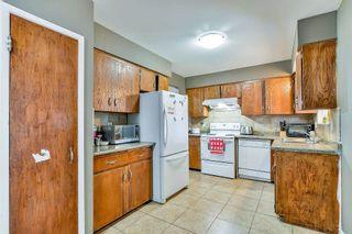 Photo 6: 9737 121 Street in Surrey: Cedar Hills House for sale (North Surrey)  : MLS®# R2091054