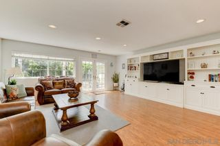 Photo 8: IMPERIAL BEACH House for sale : 4 bedrooms : 1104 Thalia St in San Diego