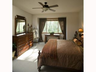 """Photo 5: 74 24185 106B Avenue in Maple Ridge: Albion 1/2 Duplex for sale in """"TRAILS EDGE"""" : MLS®# V813969"""