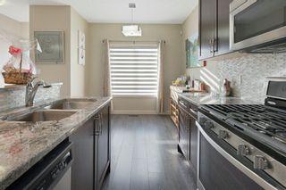 Photo 18: 9823 106 Avenue: Morinville House for sale : MLS®# E4229296