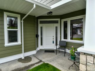 Photo 2: 2671 VANCOUVER PLACE in CAMPBELL RIVER: CR Willow Point House for sale (Campbell River)  : MLS®# 823202