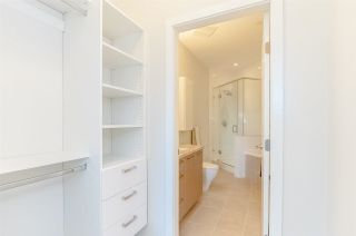 Photo 18: 621 7008 RIVER Parkway in Richmond: Brighouse Condo for sale : MLS®# R2589164