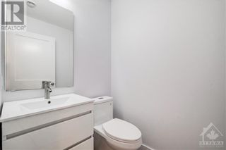 Photo 10: 844 MAPLEWOOD AVENUE in Ottawa: House for rent : MLS®# 1265780