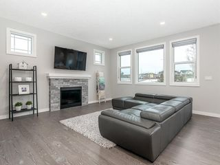 Photo 26: 9 Tuscany Valley Grove NW in Calgary: Tuscany Detached for sale : MLS®# A1059623