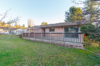 Photo 32: 940 Paconla Pl in : CS Brentwood Bay House for sale (Central Saanich)  : MLS®# 863611