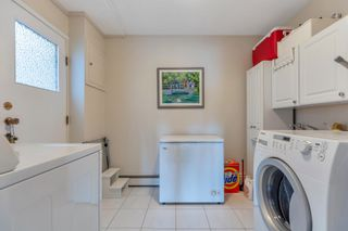 Photo 16: 14732 OXENHAM Avenue: White Rock House for sale (South Surrey White Rock)  : MLS®# R2606203