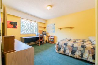 Photo 17: 3603 SUNRISE Pl in : Na Uplands House for sale (Nanaimo)  : MLS®# 881861