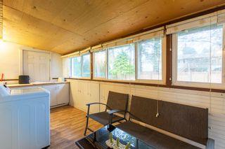 Photo 12: 8880 112 Street in Delta: Annieville House for sale (N. Delta)  : MLS®# R2521106