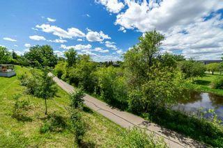 Photo 20: 320 35 STURGEON Road: St. Albert Condo for sale : MLS®# E4225052