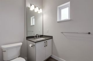 """Photo 14: 18 1219 BURKE MOUNTAIN Street in Coquitlam: Burke Mountain Townhouse for sale in """"REEF"""" : MLS®# R2292152"""