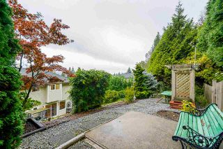 Photo 36: 634 THURSTON Terrace in Port Moody: North Shore Pt Moody House for sale : MLS®# R2509986