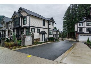 Photo 2: # 44 35298 MARSHALL RD in Abbotsford: Abbotsford East Condo for sale : MLS®# F1427797