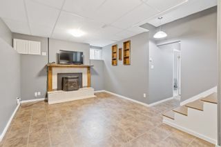 Photo 18: 753 FAULKNER Crescent in Prince George: Foothills House for sale (PG City West (Zone 71))  : MLS®# R2610843