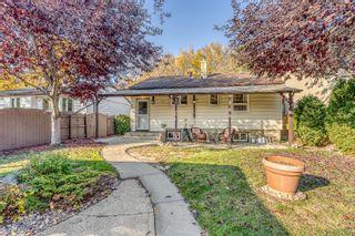 Photo 36: 10107 83 Street in Edmonton: Zone 19 House for sale : MLS®# E4266192