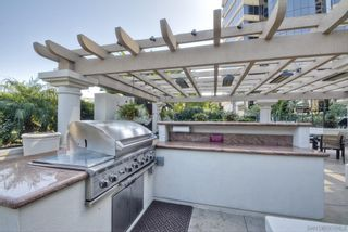 Photo 40: DOWNTOWN Condo for sale : 2 bedrooms : 200 Harbor Dr #2101 in San Diego