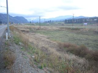 Photo 9: LOT A E DALLAS DRIVE in : Dallas Land Only for sale (Kamloops)  : MLS®# 138550