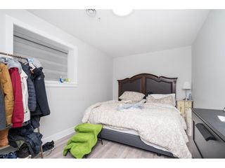"Photo 38: 11036 240 Street in Maple Ridge: Cottonwood MR House for sale in ""Meadowlane"" : MLS®# R2599191"
