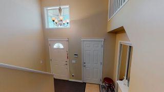 Photo 3: 4525 154 Avenue in Edmonton: Zone 03 House for sale : MLS®# E4249203