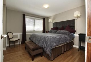 Photo 21: 5374 7 Street W: Claresholm Detached for sale : MLS®# A1091489