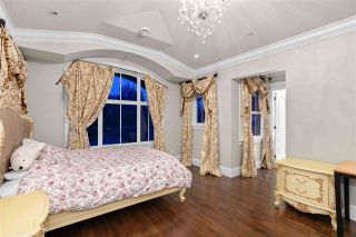 Photo 21: 65 GLENGARRY Crescent in West Vancouver: Glenmore House for sale : MLS®# R2545892