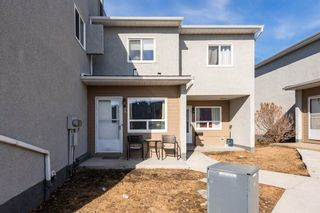Photo 36: 17753 95 Street NW in Edmonton: Zone 28 Townhouse for sale : MLS®# E4231978