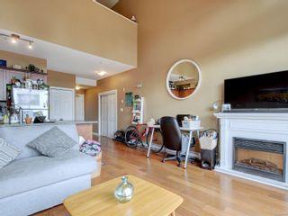 Photo 5: 409 866 Goldstream Ave in : La Goldstream Condo for sale (Langford)  : MLS®# 887041