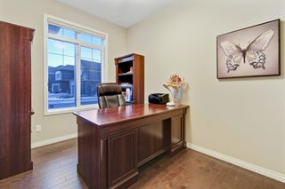Photo 3: 36 Marquis View SE in Calgary: Mahogany Detached for sale : MLS®# A1077436