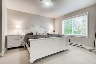 Photo 7: 6033 164 Street in Surrey: Cloverdale BC House for sale (Cloverdale)  : MLS®# R2523965