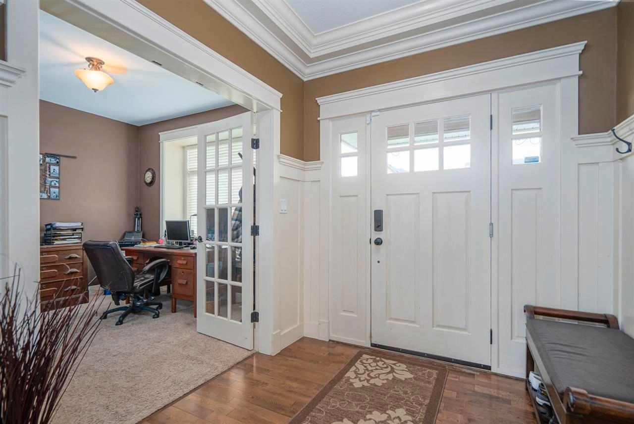 Photo 16: Photos: 8761 MACHELL Street in Mission: Mission BC House for sale : MLS®# R2571519